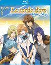 La Corda D'oro: Blue Sky - Season 2 [blu-ray] 29090683