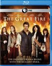 The Great Fire [blu-ray] 29090738
