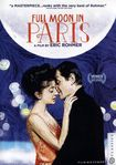 Full Moon In Paris [blu-ray] (dvd) 29090829