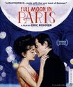 Full Moon In Paris [blu-ray] 29090838