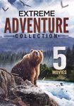 5-movie Extreme Adventure Collection: Volume 2 (dvd) 29098309