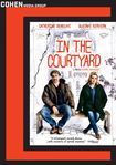 In The Courtyard (dvd) 29108284