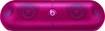Beats by Dr. Dre - Pill XL Portable Bluetooth Speaker - Pink