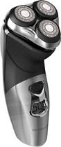Remington - Premium Rotary Shaver - Black
