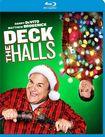 Deck The Halls [blu-ray] [2006] 29142388