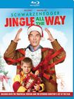 Jingle All The Way [includes Digital Copy] [ultraviolet] [blu-ray] 29142397
