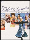 Rodgers & Hammerstein Collection (blu-ray Disc) 4758200