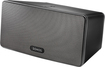SONOS - PLAY:3 Wireless Speaker for Streaming Music - Black