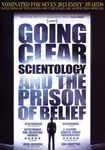 Going Clear: Scientology And The Prison Of Belief (dvd) 29155173