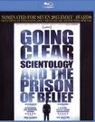 Going Clear: Scientology And The Prison Of Belief [blu-ray] 29155182