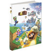 Super Mario 3D World (Collector's Edition Game Guide) - Nintendo Wii U