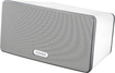 SONOS - PLAY:3 Wireless Speaker for Streaming Music - White