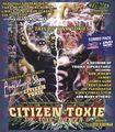 Citizen Toxie: Toxic Avenger Iv [blu-ray/dvd] [2 Discs] 29194207