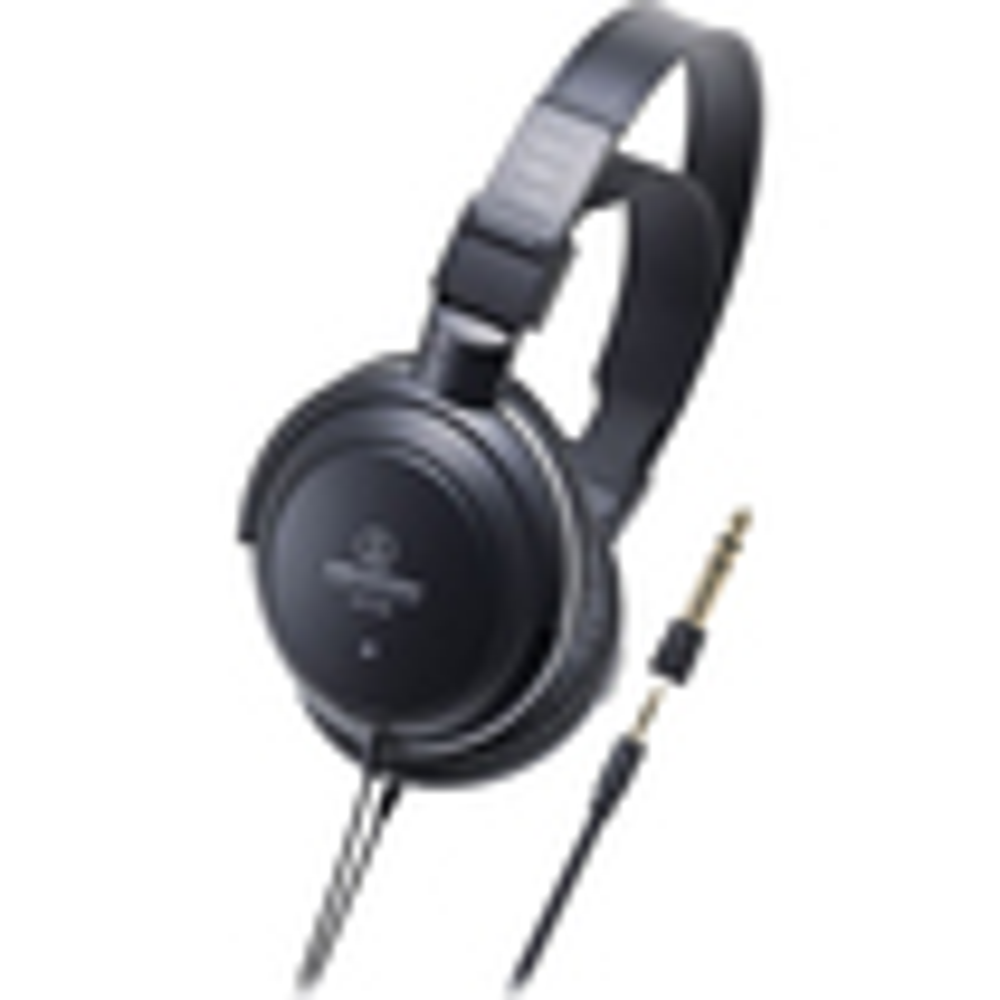 Audio-Technica - Headphone