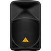 Behringer - EUROLIVE 1000 W Home Audio Speaker System - Wireless Speaker(s)