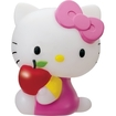 Hello Kitty - LED Mood Lamp - Pink/White/Red/Yellow