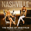The Music of Nashville: Season 2, Vol. 1 - CD - Original Soundtrack