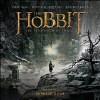 Hobbit: The Desolation of Smaug [Original... - CD - Original Soundtrack