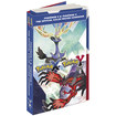 Pokémon X and Pokémon Y: The Official Kalos Region Guidebook (Game Guide) - Nintendo 3DS
