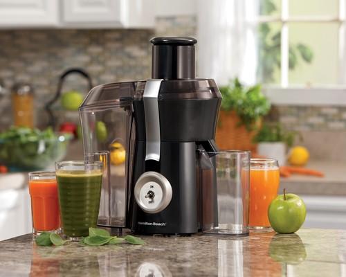 best best home juicer reviews