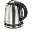 Hamilton Beach - Electric Kettle