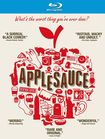 Applesauce [blu-ray] [english] [2015] 29266144