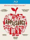 Applesauce [blu-ray] [english] [2015] 29266144
