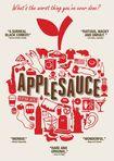 Applesauce [dvd] [english] [2015] 29266153