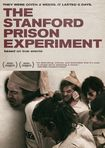 The Stanford Prison Experiment (dvd) 29266199