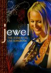 Soundstage: Jewel: The Essential Live Songbook DVD 2928047