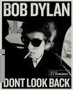 Don't Look Back [criterion Collection] [blu-ray] 29283339