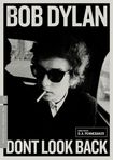 Don't Look Back [criterion Collection] [2 Discs] (dvd) 29283348