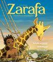 Zarafa [blu-ray] 29286612
