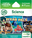 LeapFrog - LeapFrog Explorer Learning Game: Disney/Pixar: Pixar Pals - Multi