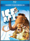 Ice Age (blu-ray Disc) 29335836