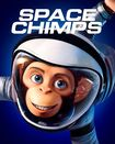 Space Chimps [blu-ray] [2008] 29337598