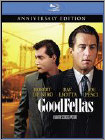 Goodfellas (blu-ray Disc) (anniversary Edition) 4736204