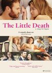 The Little Death [dvd] [english] [2014] 29348161