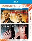 Die Hard/a Good Day To Die Hard [2 Discs] [blu-ray] 2936068