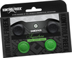KontrolFreek - GamerPack Signature Analog Stick Extenders for Xbox One - Black