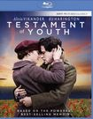 Testament Of Youth [blu-ray] 29377142