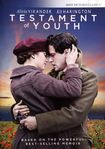 Testament Of Youth (dvd) 29377151