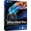 AfterShot Pro - Complete Product - 1 User - Mac