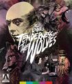 The Tenderness Of The Wolves [blu-ray/dvd] [2 Discs] 29385405