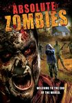 Absolute Zombies (dvd) 29399177