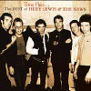 Time Flies: The Best of Huey Lewis & the News - CD