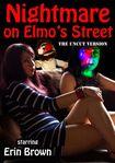Nightmare On Elmo's Street (blu-ray) 29402433