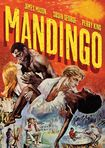 Mandingo [blu-ray] 29403478