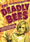 The Deadly Bees (dvd) 29403576