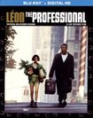 Léon: The Professional [includes Digital Copy] [ultraviolet] [blu-ray] 29405239